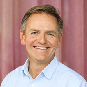 Jonas Ogvall