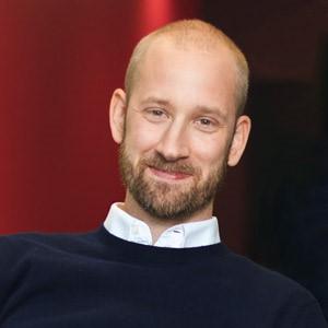 Andreas Fritz