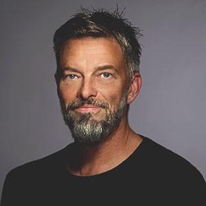 Kenneth Qfvarnström