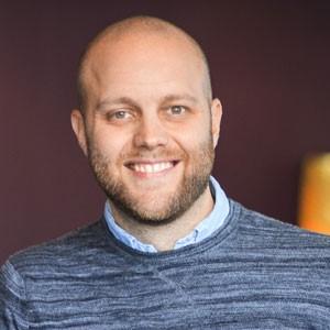 Simon Hasselsjö