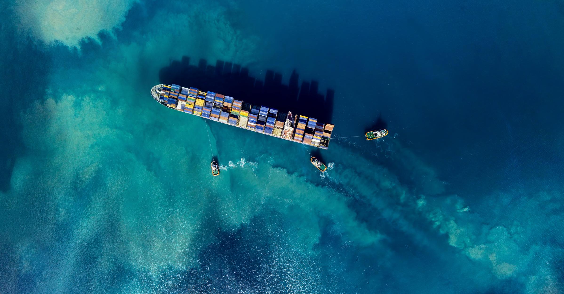 Bolag med globaliseringspotential vågar inte satsa