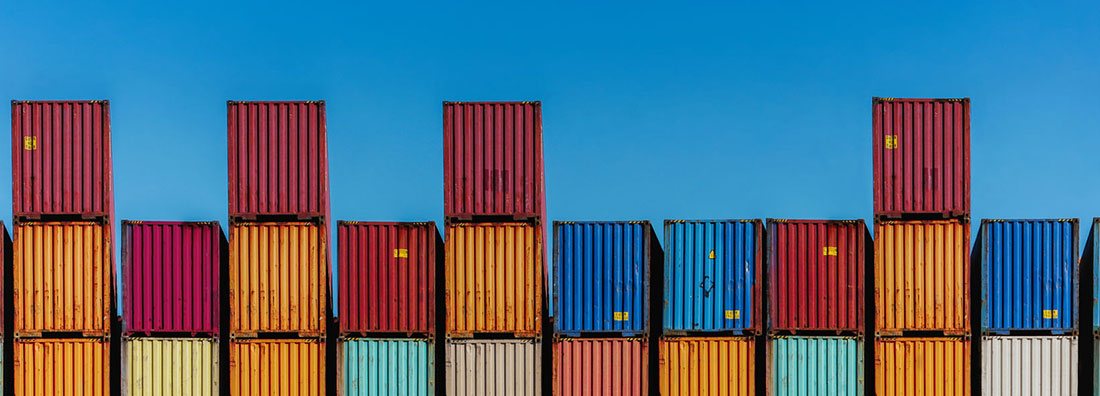 Utmaningar och lösningar för dig som säljer utomlands
