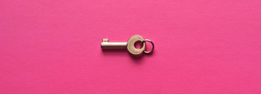 Nyckeltal - varför är de viktiga?