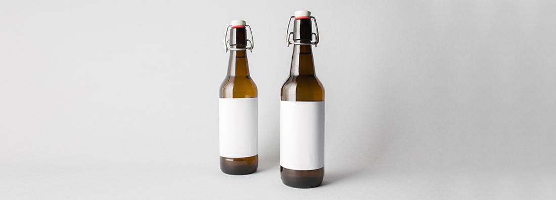 Varför du som CFO måste veta att IPA är mer än bara en öl